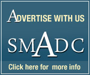 Advertise With SMADC